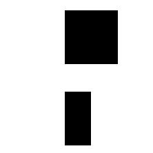 Havas h logo